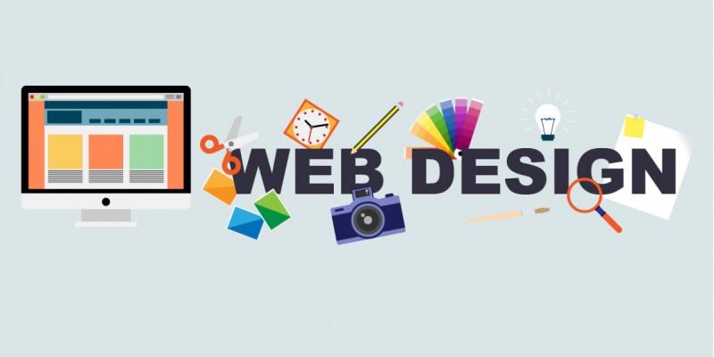 Wielders IT Services Webdesign