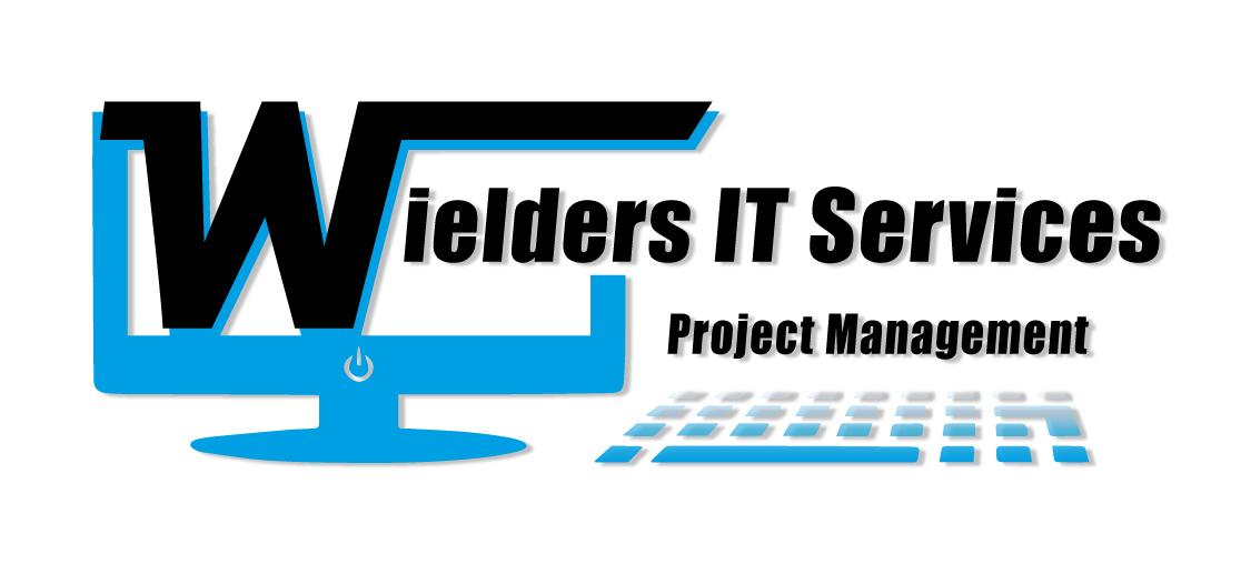 Wielders IT Services Project Management